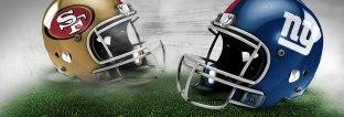 11-16-14giants_49ers_w