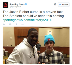 sportingnewstweet